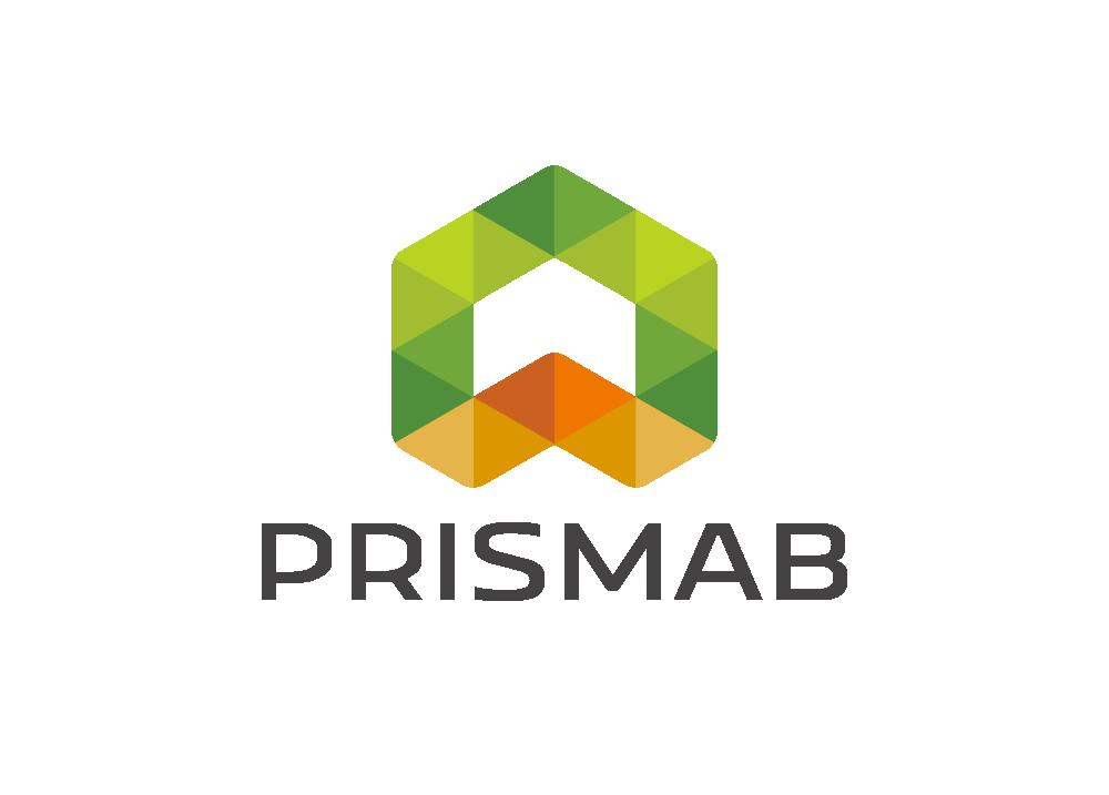 PRISMAB